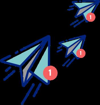 newsletter_planes-1